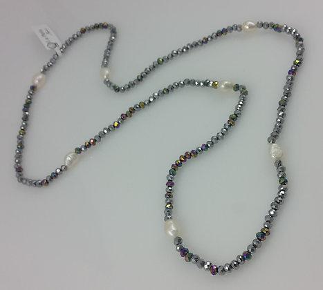 Collar 450 C1