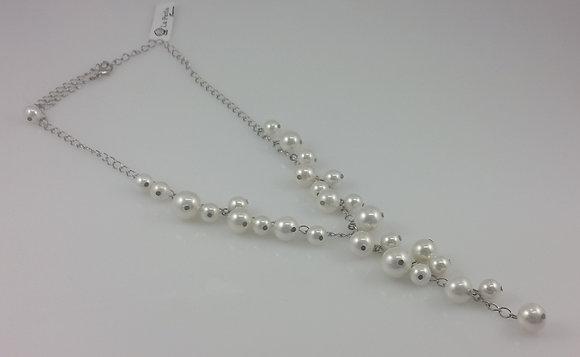 Collar 850 C17