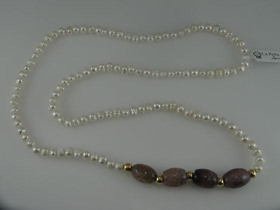 Collar 650 C2