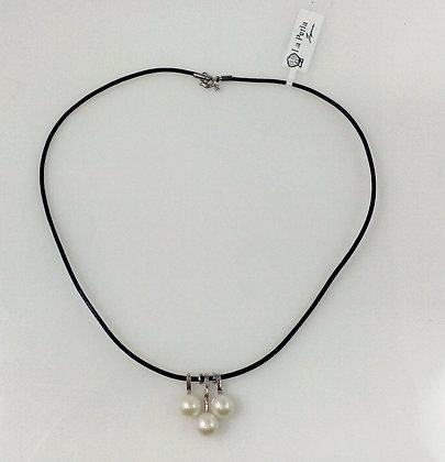Collar 350 C16