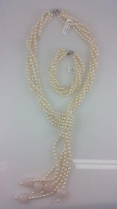 Collar 4950 C16