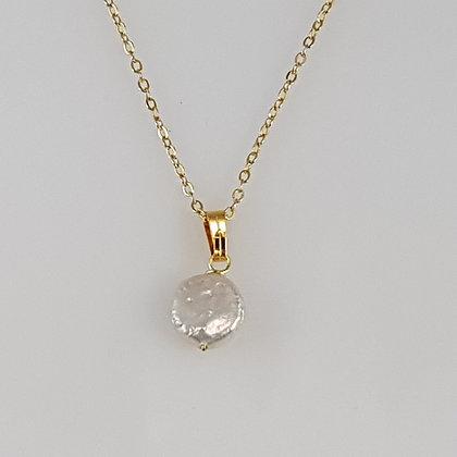 Collar COIN 350 A15
