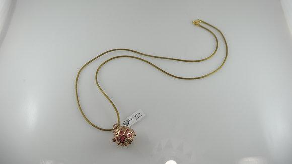 Collar 550 K5