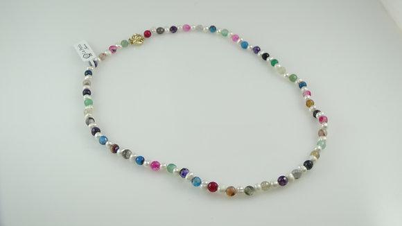Collar 450 C15