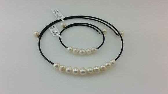 Set Perlas 450 G1