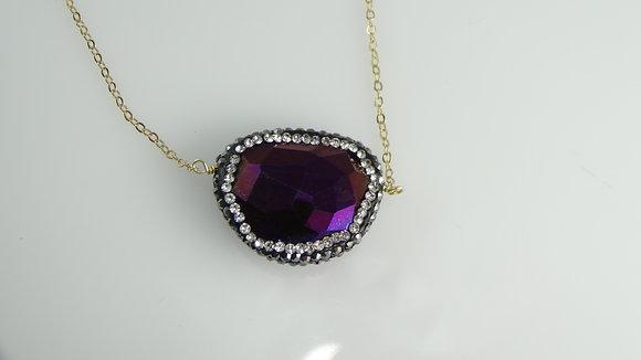 Collar TURCO 450 A16