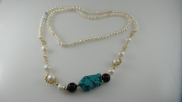 Collar 1300 C6