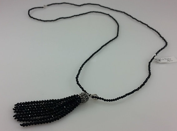 Collar 850 A21