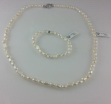 Collar 850 C1