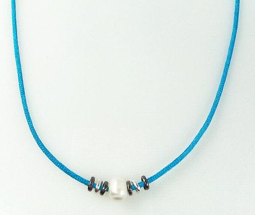 Collar 100A14