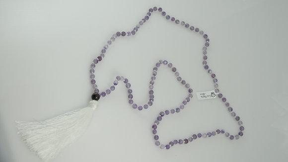 Collar 800 C11
