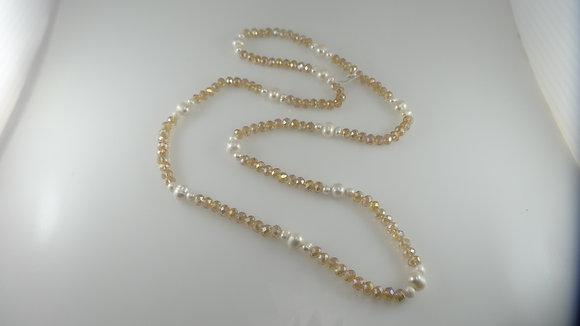 Collar 600 C5
