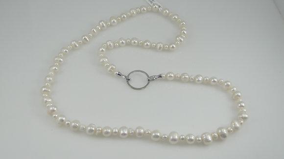 Collar 2100 C7