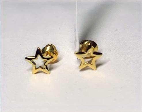 Arete Estrella A7 150