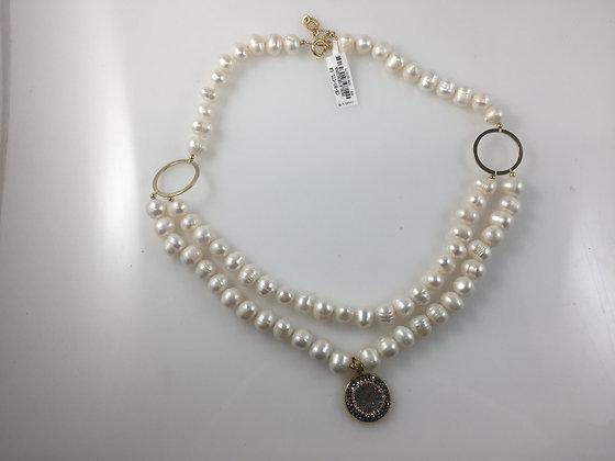 Collar 1950 C22