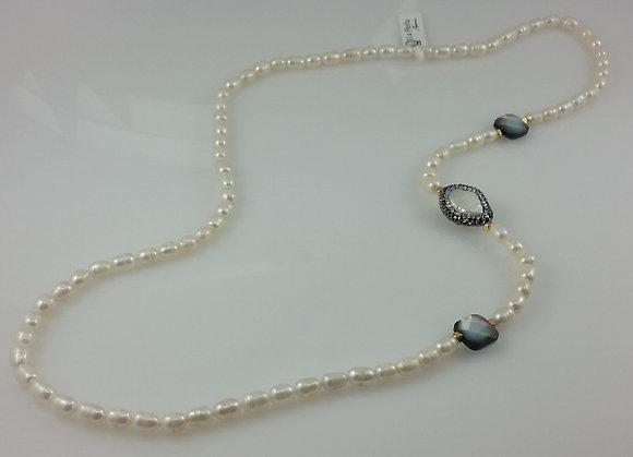 Collar 1750 C24