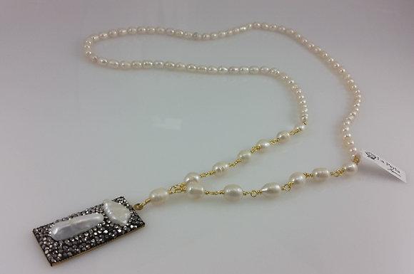 Collar 1700 -C24