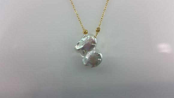 Collar COIN 400 A16