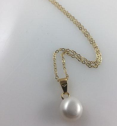 Collar 550 A13