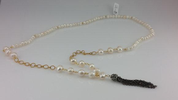 Collar 1300 C21