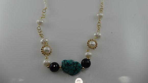 Collar 1400 C6