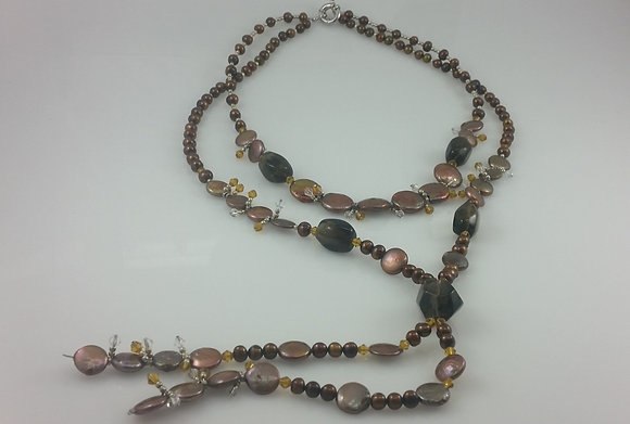 Collar 1800 C24