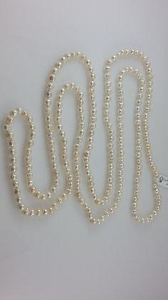 Collar 900 C10