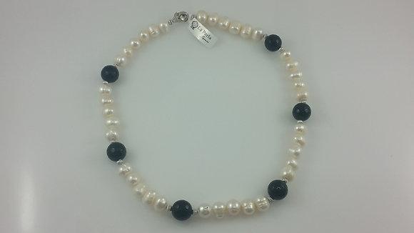 Collar 1100 C23