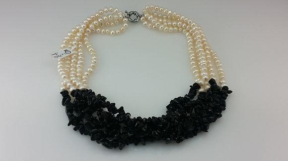 Collar 1700 C13