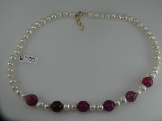 Collar 1050 C27