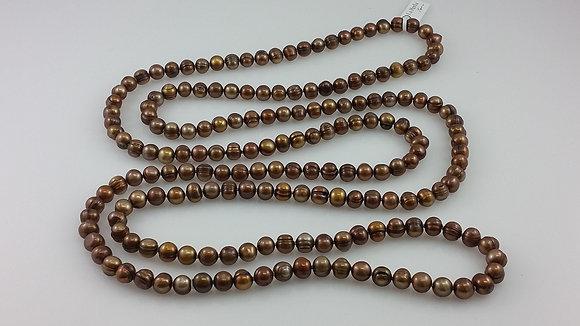 Collar 1500 C17
