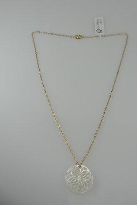 Collar MANDALA 500 A15