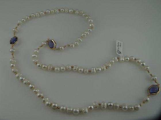 Collar 1200 R13