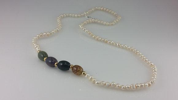 Collar 650 C16