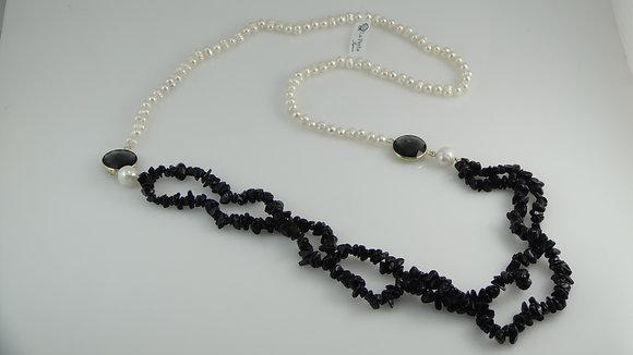 Collar 900 C3