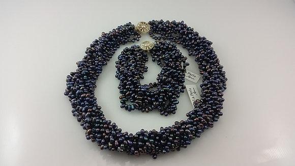 Set Perlas  3350 C1
