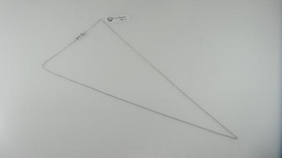 Cadena 250 A21
