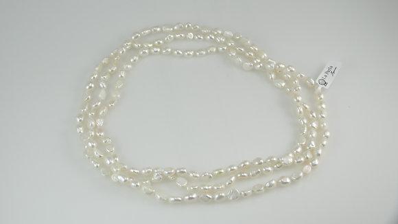 Collar 950 C7