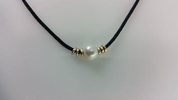 Collar 100 C5
