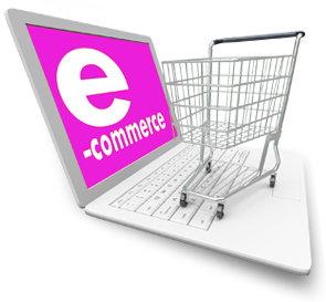 Ecommerce- Basic