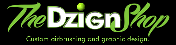 thedzignshop_Logo.png