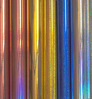 Glitter Vinylthedzignshop.jpeg
