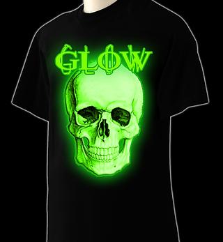 glowinthedark.png