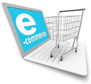 Ecommerce- Advanced