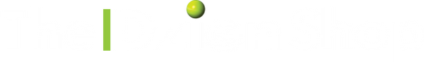 Logo 2021 - white.png