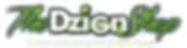 thedzignshop_Logoclearbkg3.png