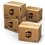 Thumbnail: Shipping Fee