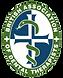 badt-logo.png