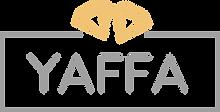png-yaffa-logo-full-colour.png