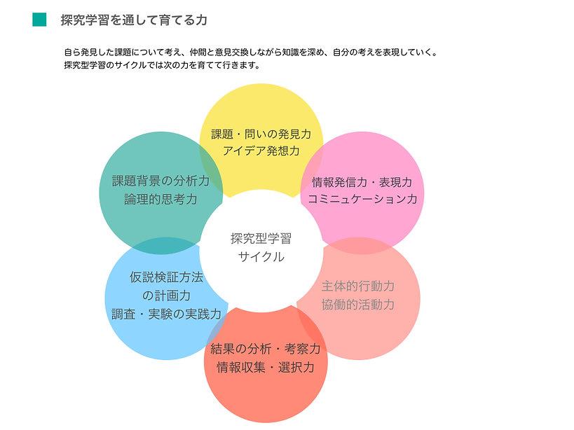 20180901新コース解説.010.jpeg